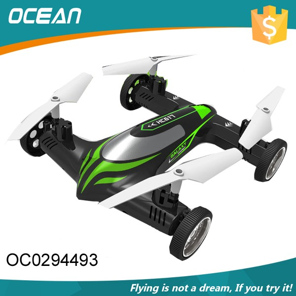 good price 4ch mini toy quadcopter remote control sky king drone with 4 axis gyro