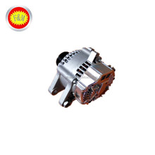 High Quality Alternator Assembly 27060-66090