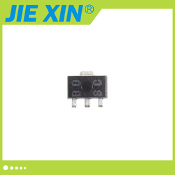 IC995 BD1L mosfet controller switch power supply