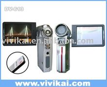 MP4 player with Mp3 player/PC camera/remote control