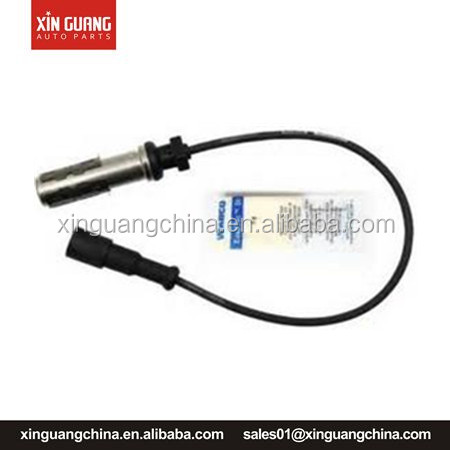 ABS Wheel Speed Sensor 4410329050 4410329632 5021170124 For VOLVO 4410329050 4410329632 5021170124