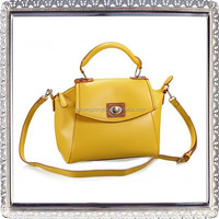 New stylish imitation brand lady designer bag