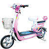 2016 hot sale cheap electric dirt bike for lady (ML-ZGM)