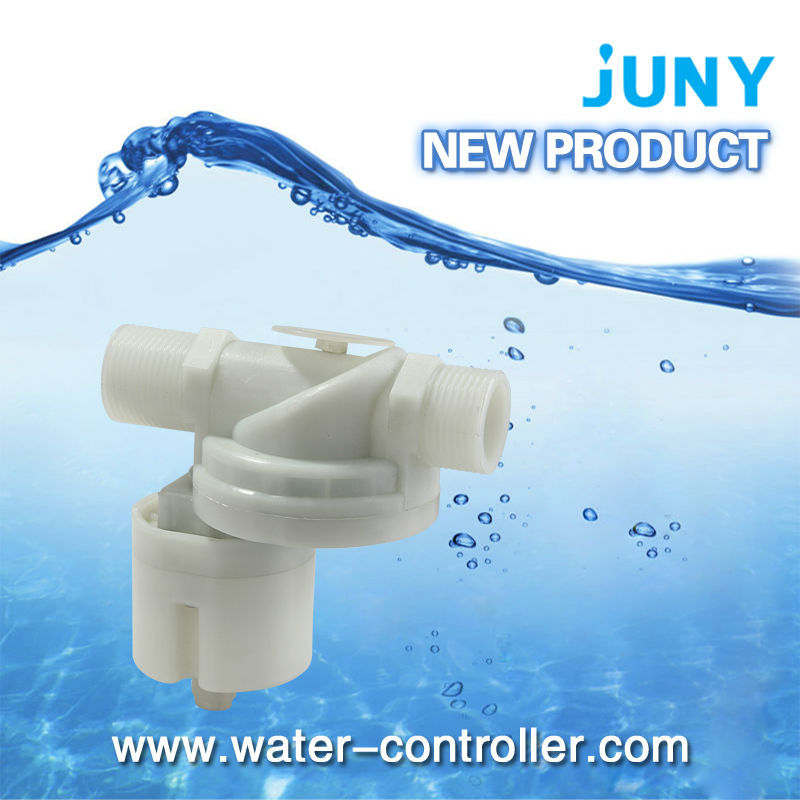 trough float valve water float valve