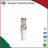 Top bond pva wood glue for paper card and woodworking