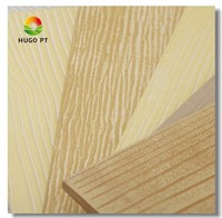 faux wood siding lightweight exterior fiber cement wall board