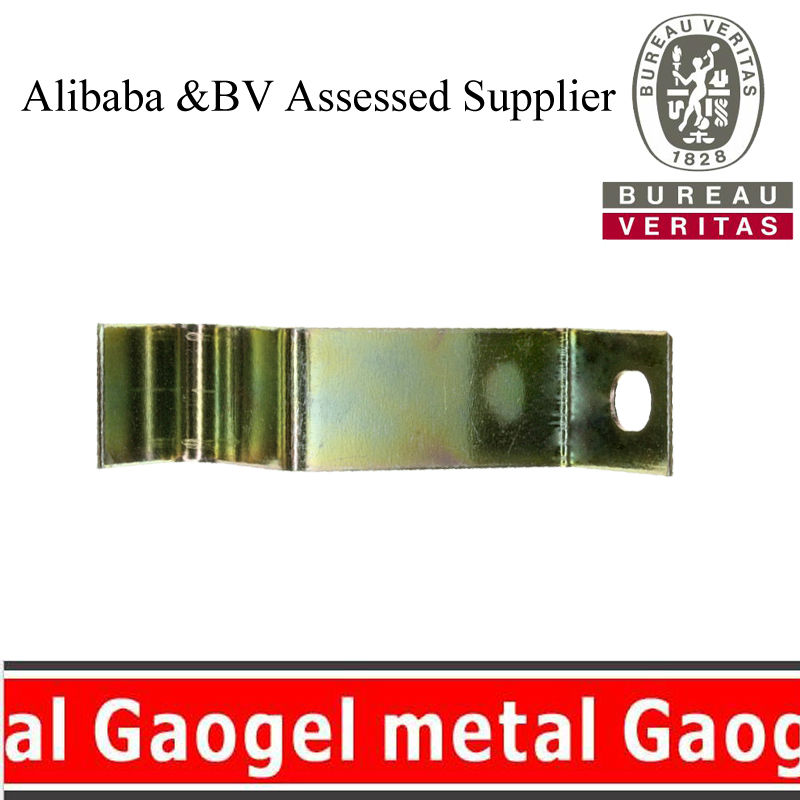 OEM Connecting Metal Stamping Furniture Hardware
