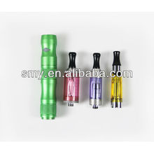Malaysia Most popular x6 e-cig electric cigarettes