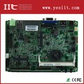 Quality hot-sale h61 socket 1155 ddr3 motherboard