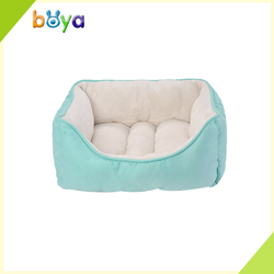 Factory direct wholesale high quality various pet products