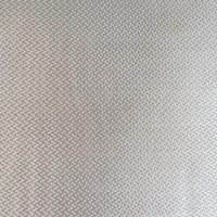 fireproof material fabric, fiberglass blanket insulation, fiberglass wall covering