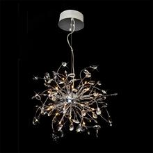 MD6003-24 wholesale price art deco crystal chandelier lighting fixtures for home decoration