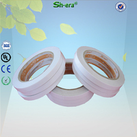 China supplier cheap wholesale double sided tape Good stickiness for Handicrafts paste position free samples