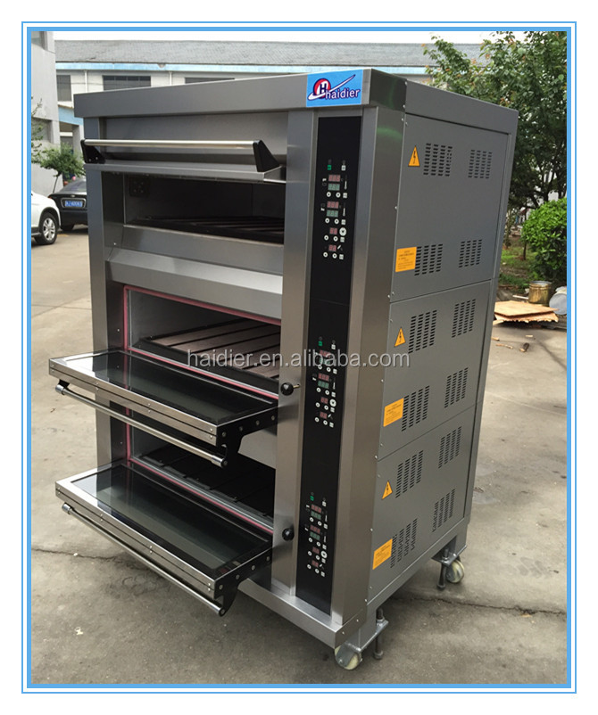 bread baking machine prices