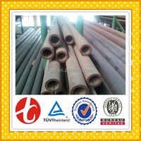 carbon steel pipe A36