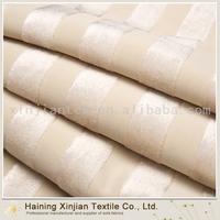Super Quality Durable automotive upholstery fabrics