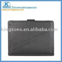 "water proof & radiation proof laptop bag for 14.1"" KS6107L"