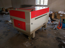 Decorative Wood Laser Cutting Machine For Furniture and Art Craftworks laser engraving machine