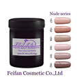 Hot Seller Feifan OEM Brand Nail Gel Polish From China Wholesale