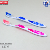 cheap travel toothbrush