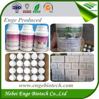 Realible supplier of Abamectin 1.8 EC,Abamectin 1.8% Emulsifiable Concentrates,Abamectin insecticides