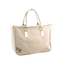 Fashion Trends Leather Ladies Bags Ladies Handbag