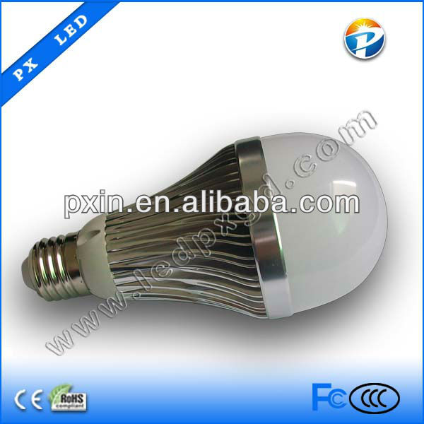 Pinxin led bulb zt 3Watt