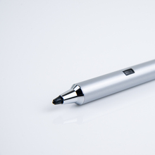 Touch screen pen for mobile phone