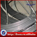 manufacture diectly wholesale memory alloy nitinol wire price