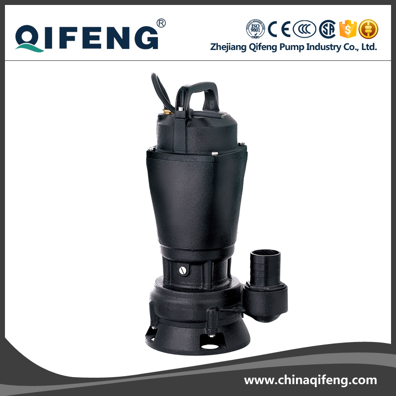0.5HP small water pump motor parts price pumps