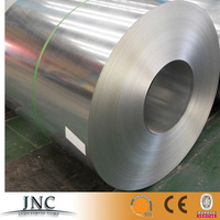 SGCC HOT DIPPED STEEL PRODUCTS STEEL COIL / GL GI COIL PRICE