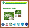 GMP factory supply high quality Snowparsley Extract Osthole