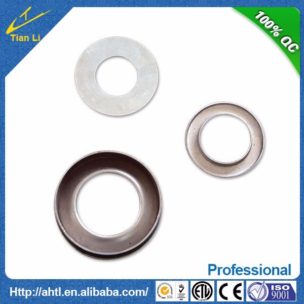High demand products gaskets corteco oil seal o ring include rubber o rings/metal o ring