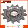 13T Front Chain Sprocket For WR450F Motocross Motorcycle Dirt Bike ATV Off Road Free Shipping
