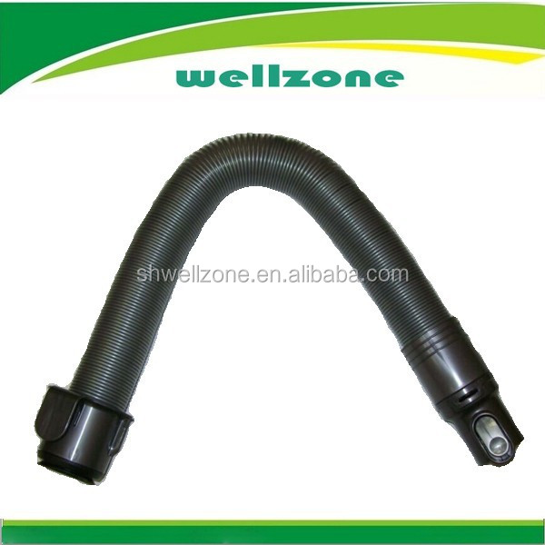Assembly Hose Set Fit for Vacuum Cleaner DC25