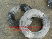 JIS G 3251-1991 SW-C grade spring steel wire with 1570 mpa