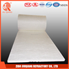 kaowool ceramic fiber blanket for furnace heat insulation