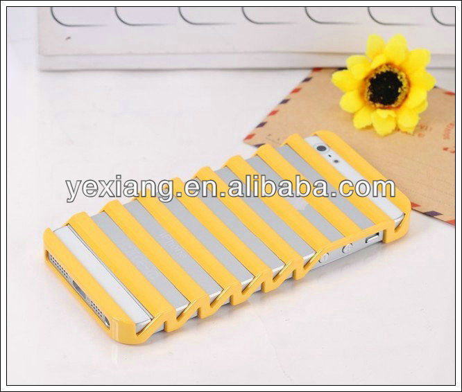 Sell well dream ladder decoration cell phone case for Iphone4