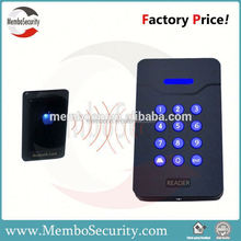 china top ten selling products rfid bluetooth reader 125khz 13.56mhz