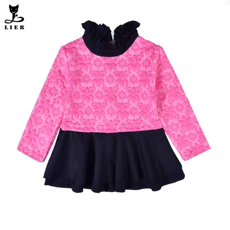 Cheap Toddler Fall Dress Find Toddler Fall Dress Deals On Line At