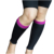 Wholesale Elastic compression high quality Fat burning slimming arm shaper slim arm sleeve