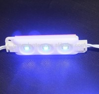 high quality good quality injection molding led module waterproof rohs 5050 smd module led