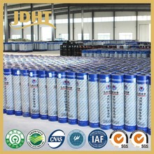 SBS modified bitumen Concrete waterproof membrane