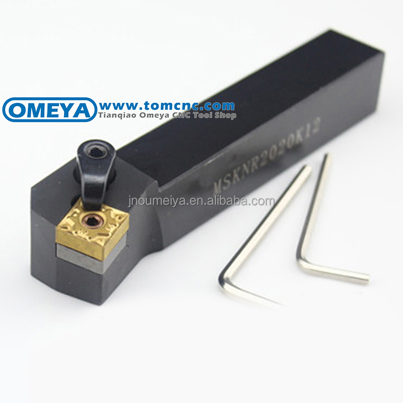 Newest type WTJNR/L3225 P16 tungsten carbide hard metal cutting tools