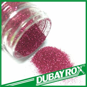 0.20mm Peach Glitter P128 for Girls Clothing