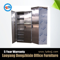 taobao furniture cheap used stainless steel file cabinet