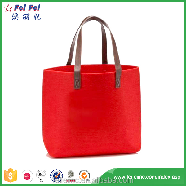 2016 promotion fashion authentic designer handbag wholesale