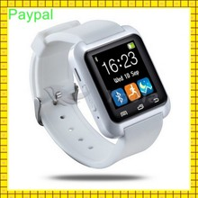 popular Sleep monitoring Drink water remind jav watch phone