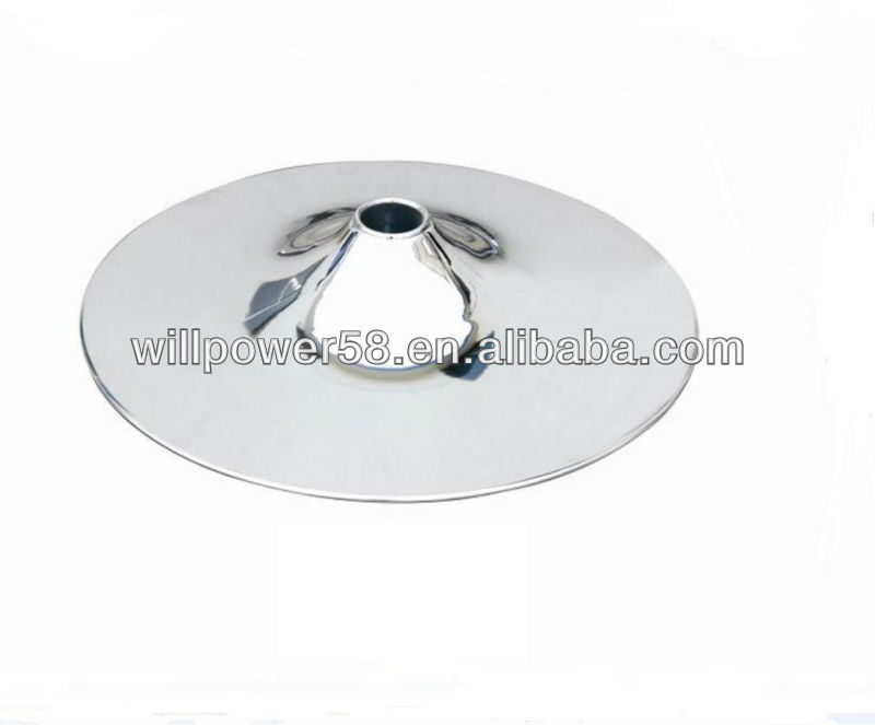 List Manufacturers Of Stainless Steel Bar Stool Base Buy