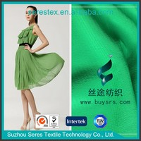 wholesale high quality chiffon,chiffon fabric,most popular chiffon fabric